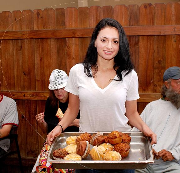 hv-food-bank-program