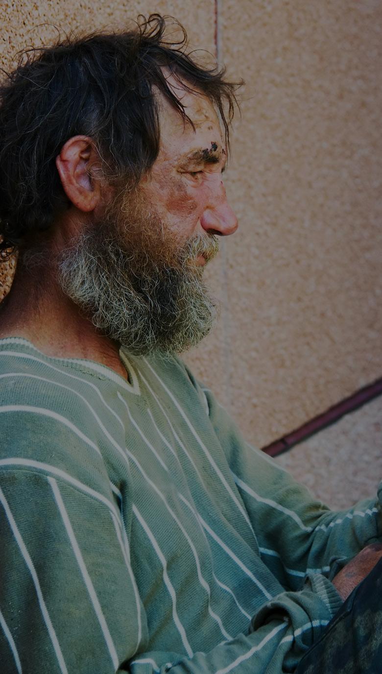 hv-homeless-outreach-prog-homeless-man