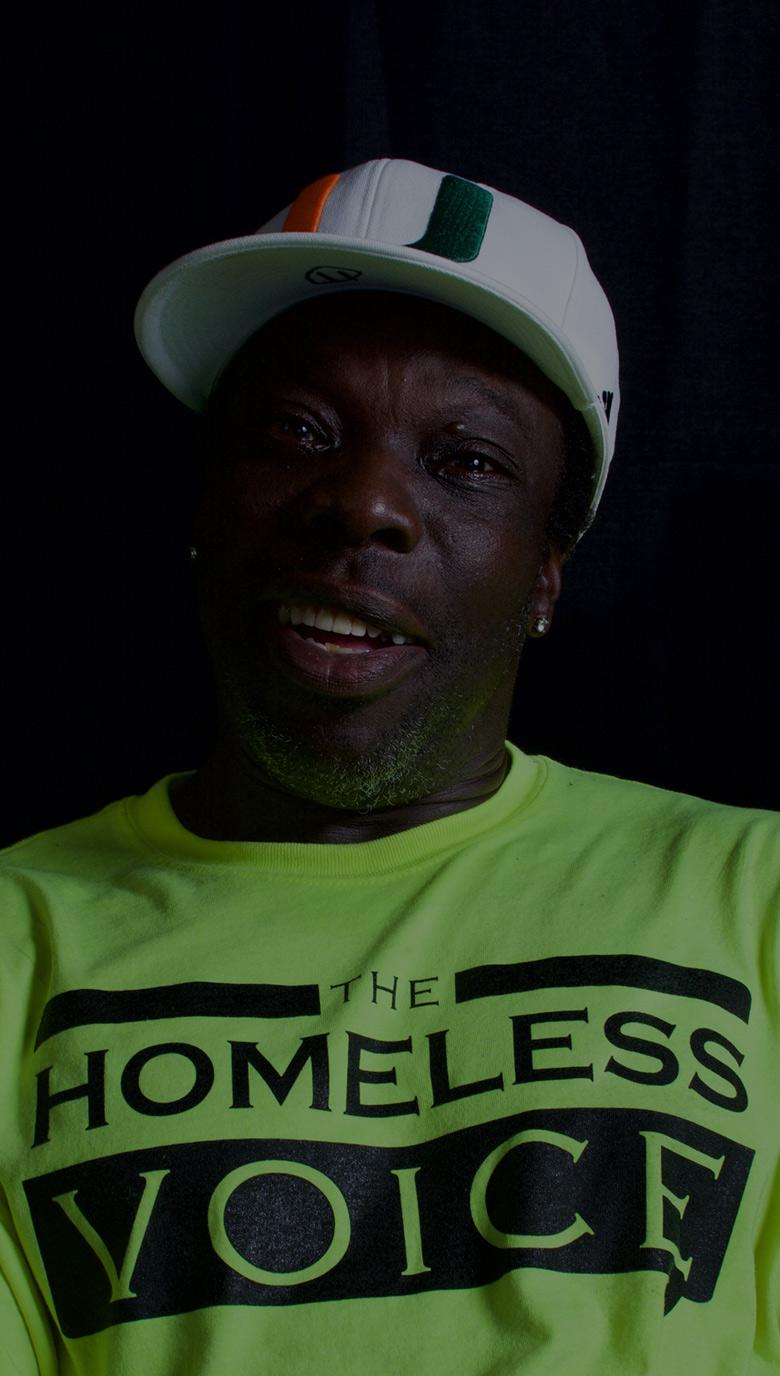 hv-homeless-vendor-program